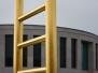 Fotoalbum Architektur