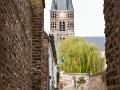 Abteikirche (Thorn, NL)