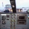 Flughafen Helgoland Düne - Ready for Take of