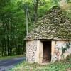 Cabane-de-la-Font